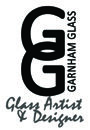 Garnham Glass Ltd